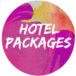 Hotel Packages Button